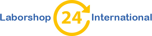 Logo-Laborshop24-International