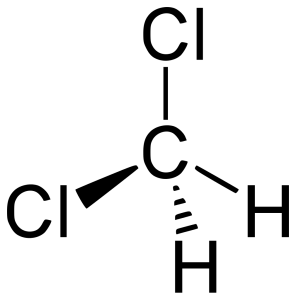 Dichloromethan