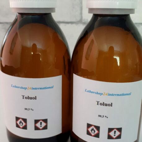 Toluol1